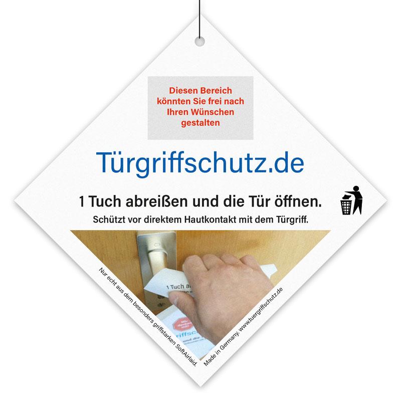 Tuergriffschutz_DE_mit_Bild_Werbung